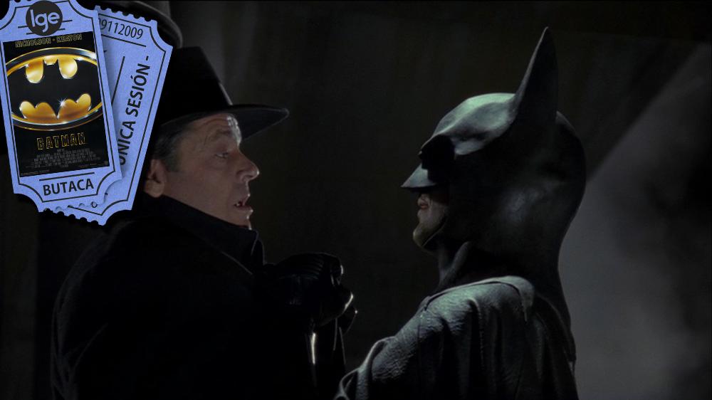 Top superheroes_ Batman