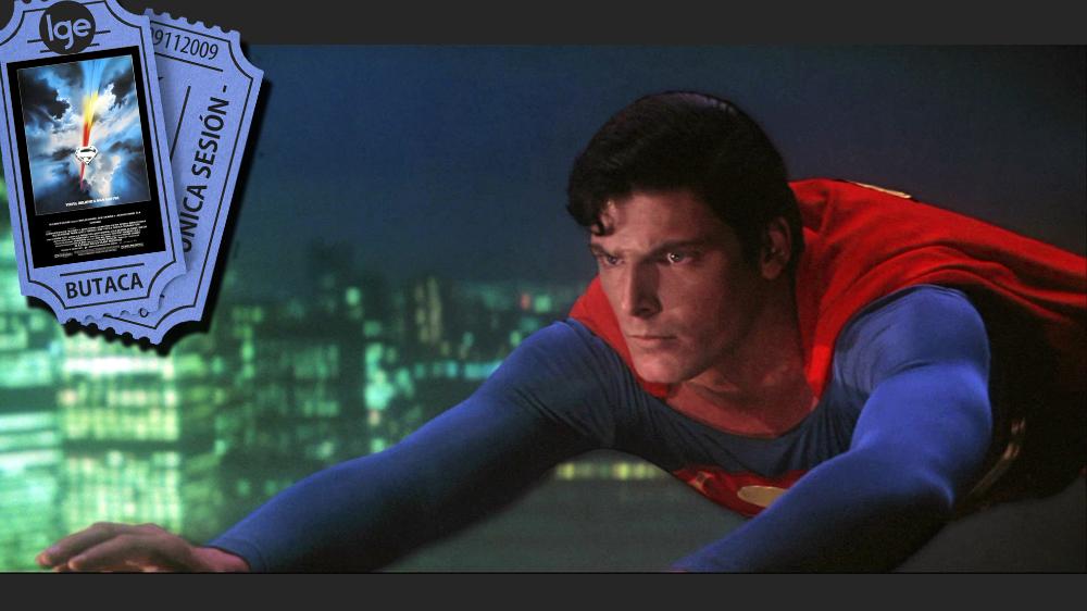 Top superheroes_superman