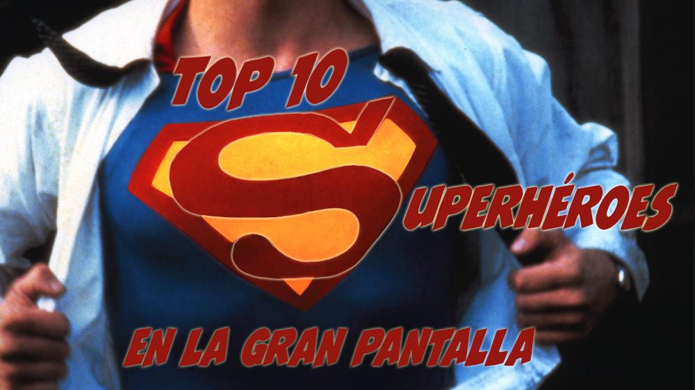 banner_superheroes