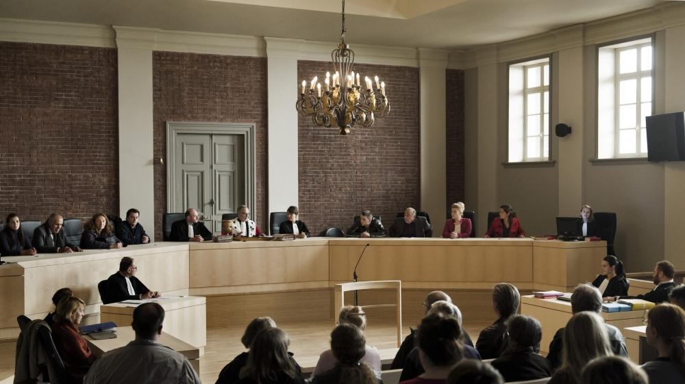 el juez_001