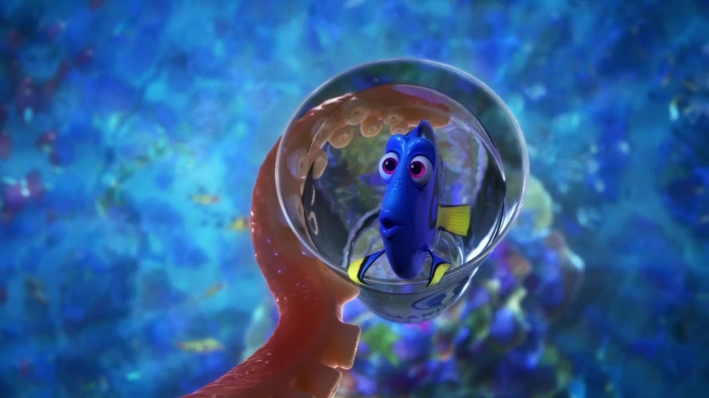 Finding Dory_001