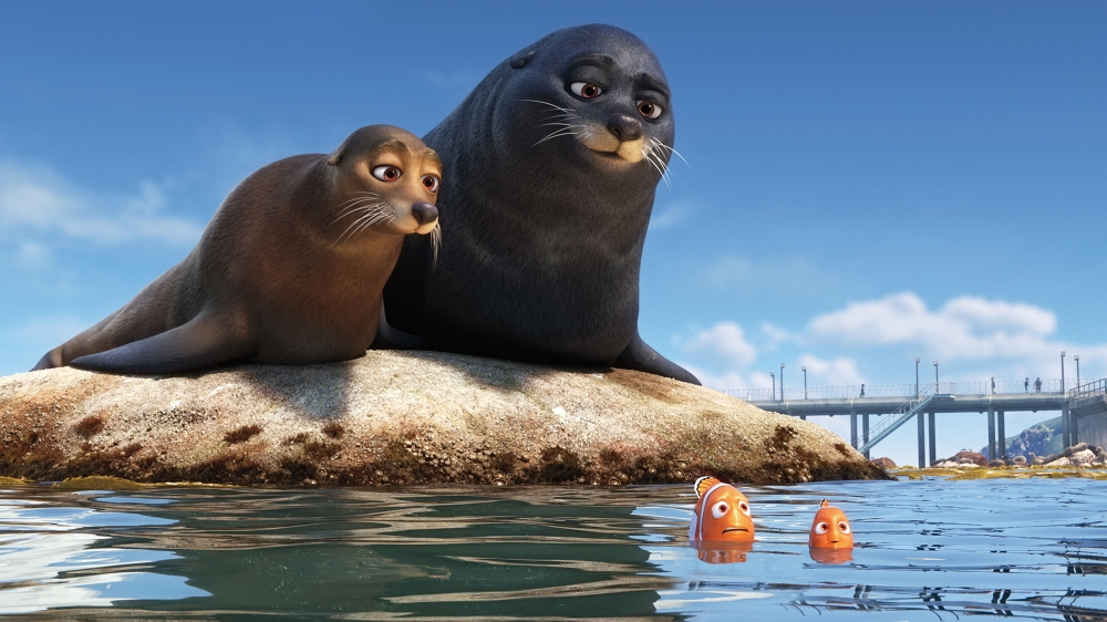 Finding Dory_002