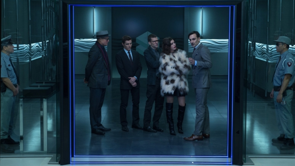 Now you see me 2_001