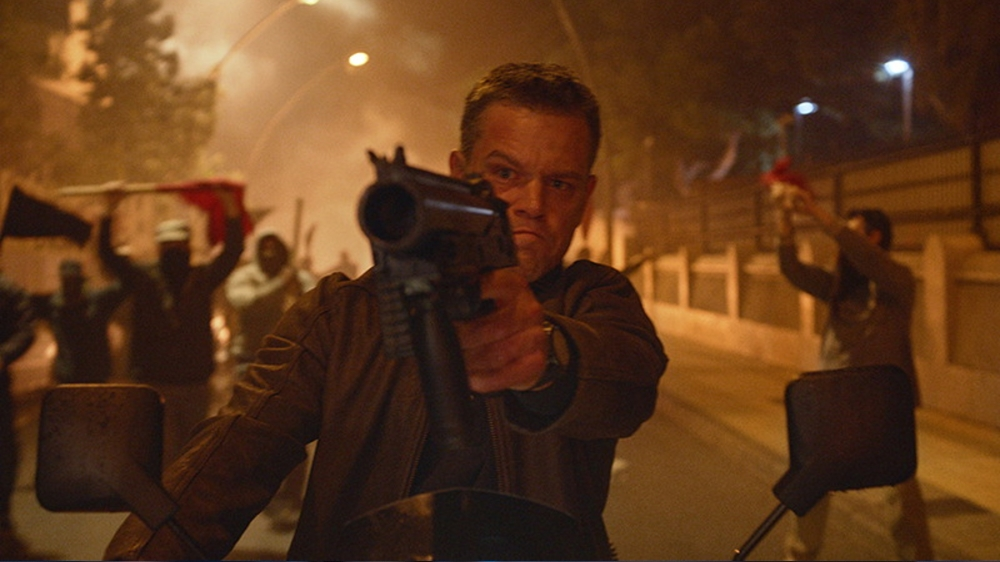 jason bourne_002