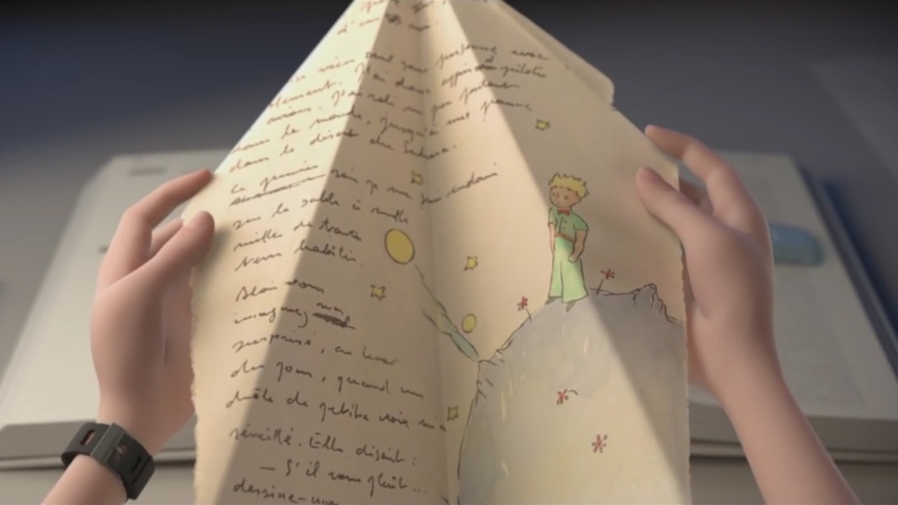 the little prince_002