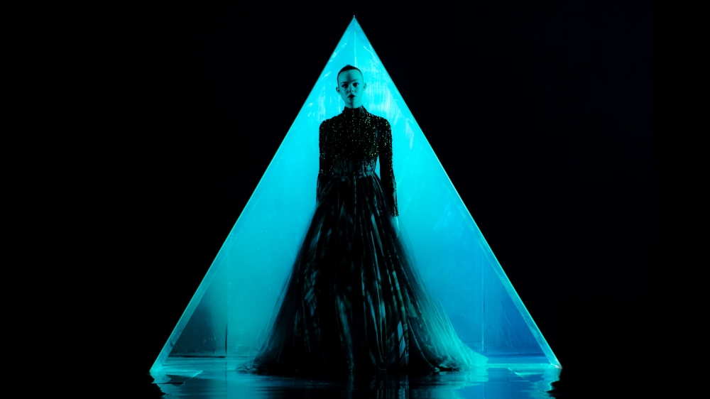 the neon demon_01