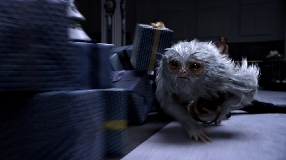 Fantastic Beasts and Where to Find Them_002