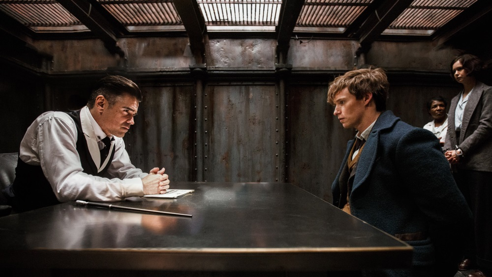 Fantastic Beasts and Where to Find Them_003