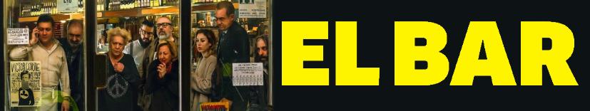 El bar_banner
