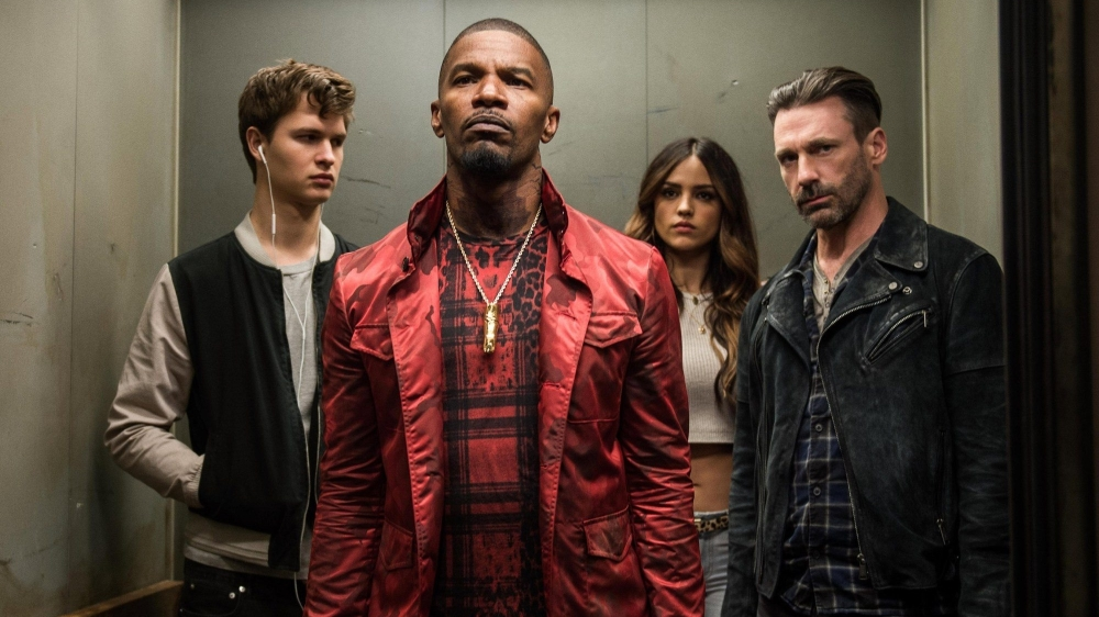baby driver_001