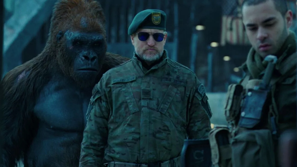 the war of the planet of the apes_001