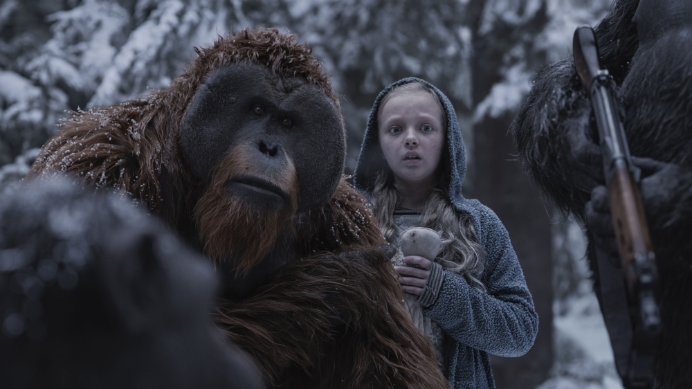 the war of the planet of the apes_003